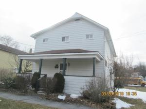 949 4TH AVE, Brockway, PA 15824