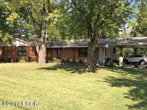 2355 New Era Rd, Murphysboro, IL 62966