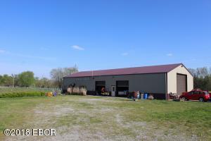 6096 Chautauqua Road, Murphysboro, IL 62966