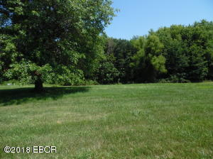 0000 Woodglen Lane Lot 8, Mt. Vernon, IL 62864