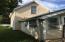 107 W Maple Street, Cobden, IL 62920
