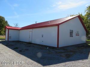 606 Grand Street, Benton, IL 62812