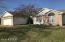 4344 Woodglen Lane Lane, Mt. Vernon, IL 62864