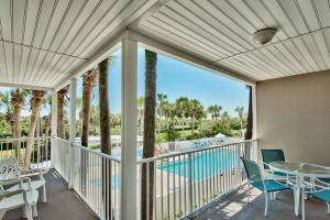 144 Spires Lane, Unit 205, Santa Rosa Beach, FL 32459