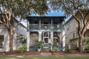 213 WIGGLE Lane, Rosemary Beach, FL 32461