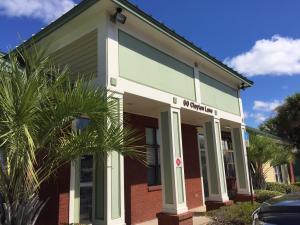 60 Clayton Lane, Santa Rosa Beach, FL 32459