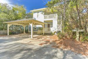 764 Western Lake Drive, Santa Rosa Beach, FL 32459