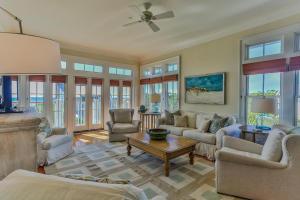 20 GOLDEN ROD Circle, 302, Santa Rosa Beach, FL 32459