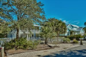 169 Seagrove Village Dr Home with Pool and Separate Apartment