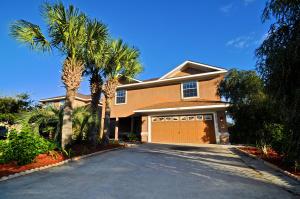 113 RED MAPLE Court, Santa Rosa Beach, FL 32459