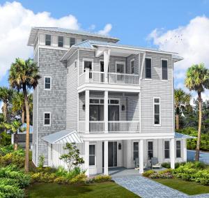 3 Mary Street, Santa Rosa Beach, FL 32459