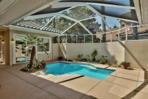 4523 Golf Villa Court, UNIT 1002, Destin, FL 32541