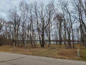 TBD FISH LAKE Road, Pelican Rapids, MN 56572