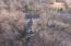 20231 S PELICAN DR Drive, Pelican Rapids, MN 56572