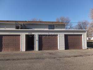 208 5 Street NW, B, Dilworth, MN 56529