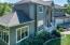 6865 60 Avenue S, Horace, ND 58047