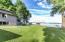 12362 TANGELWOOD Road, Audubon, MN 56511