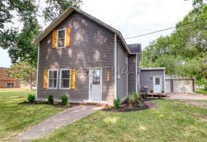 Completely renovated inside and out!