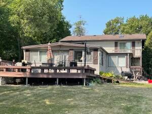 13678 LOON Lane, Lake Park, MN 56554
