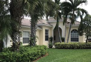 Property for sale at 2070 Hermitage Drive, Wellington,  Florida 33414