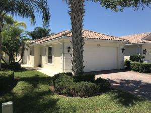 Property for sale at 8374 Cozumel Lane, Wellington,  Florida 33414