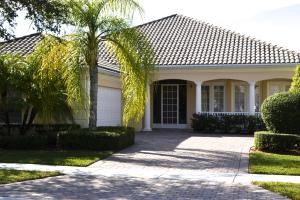 Property for sale at 8466 Yorke Road, Wellington,  Florida 33414
