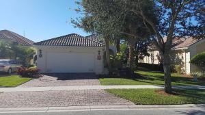 Property for sale at 8076 Laborie Lane, Wellington,  Florida 33414