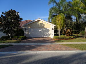 Property for sale at 8145 Quito Place, Wellington,  Florida 33414