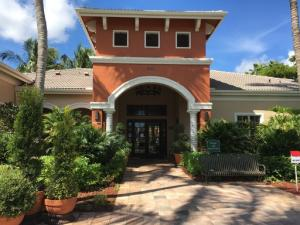 Property for sale at 4175 Haverhill Road Unit: 903, West Palm Beach,  Florida 33417