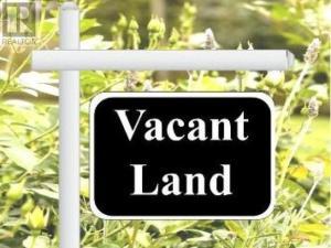 Property for sale at Lot 47 SW Beach Boulevard Unit: Block 5 Sec C, Dunnellon,  Florida 34431