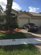 Property for sale at 11889 Osprey Point Circle, Wellington,  Florida 33449