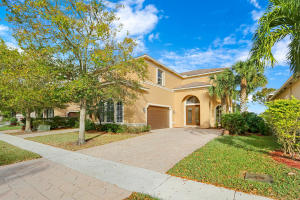 Property for sale at 1213 Canyon Way, Wellington,  Florida 33414