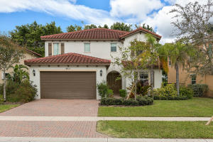 Property for sale at 9511 Phipps Lane, Wellington,  Florida 33414