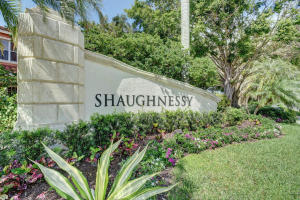 Property for sale at 2964 Shaughnessy Drive, Wellington,  Florida 33414