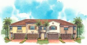 Property for sale at 180 Sword Fern Place, Wellington,  Florida 33414