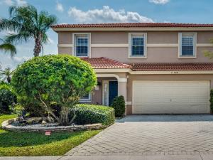 Property for sale at 11706 Bay Breeze Court, Wellington,  Florida 33414