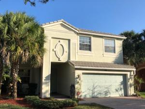 Property for sale at 9141 Dupont Place, Wellington,  Florida 33414