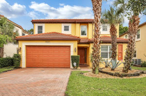 Property for sale at 9683 Phipps Lane, Wellington,  Florida 33414