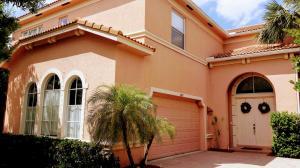 Property for sale at 10497 Fishpond Court, Wellington,  Florida 33414