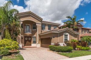 Property for sale at 10686 Old Hammock Way, Wellington,  Florida 33414