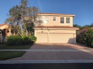 Property for sale at 10672 Old Hammock Way, Wellington,  Florida 33414