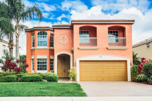 Property for sale at 2172 Alworth Terrace, Wellington,  Florida 33414