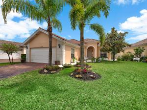 Property for sale at 8368 Rosalie Lane, Wellington,  Florida 33414