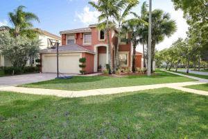 Property for sale at 2139 Balsan Way, Wellington,  Florida 33414