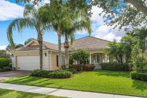 Property for sale at 2061 Futana Way, Wellington,  Florida 33414