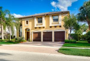 Property for sale at 9454 Worswick Court, Wellington,  Florida 33414