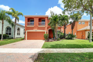Property for sale at 2237 Balsan Way, Wellington,  Florida 33411
