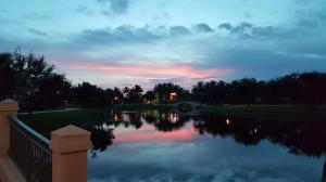 Property for sale at 8178 Montserrat Place, Wellington,  Florida 33414