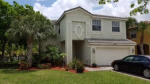 Property for sale at 9022 Dupont Place, Wellington,  Florida 33414