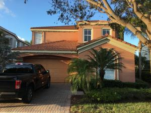 Property for sale at 2724 Shaughnessy Drive, Wellington,  Florida 33414